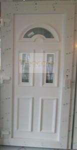 B3 panelos ajtó