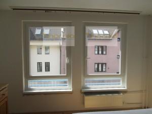 Osztott ablak